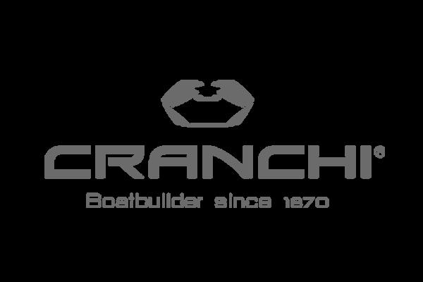 Cranchi - Logo