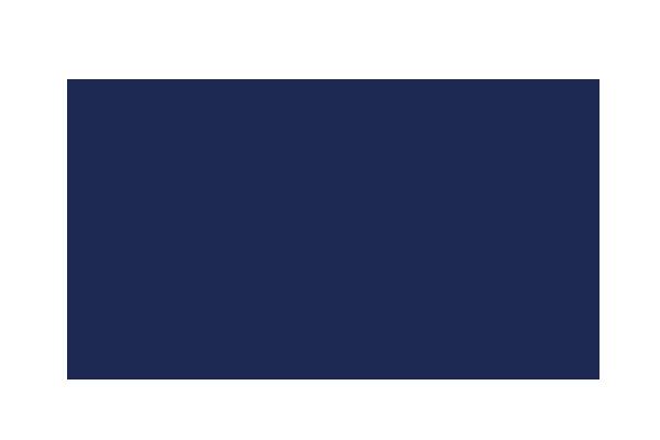 caterpillar menorca