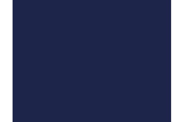 sole diesel menorca