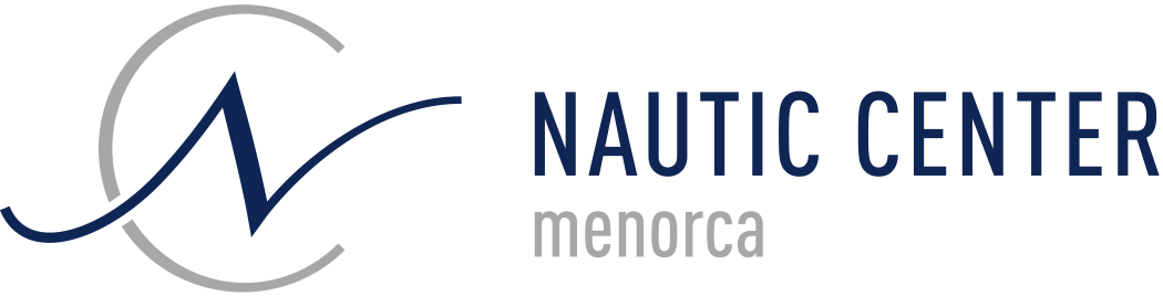 Nautic Center