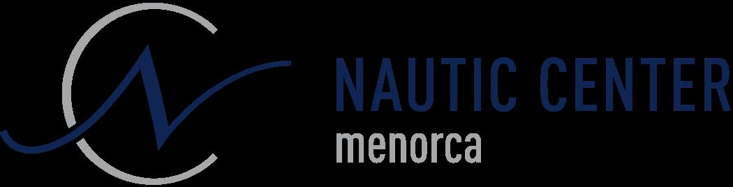 Nautic Center Menorca